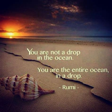 s day rumi quote rumi daily quotes quotesgram