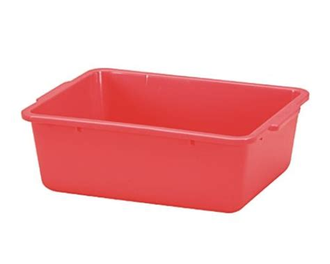 Baskom Plastik No 12 Komet all product baskom persegi square basin no 4