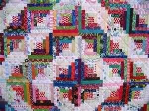 pepper quilts april 2009