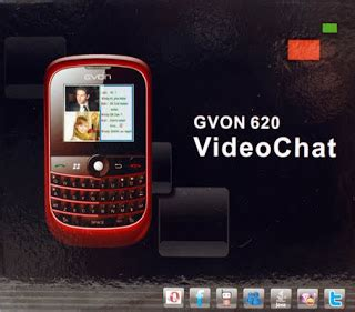Doctor Who Box Iphone All Hp firmware gvon 620 information technology and lifestyle
