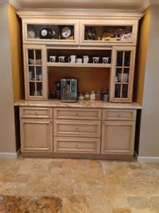 Rta Desk Cabinets Maple Kitchen Cabinets Online Wholesale Ready To Assemble
