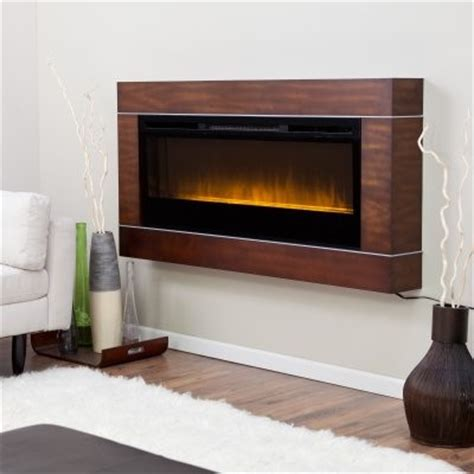 modern wall mounted fireplace dimplex cohesion wall mount fireplace modern indoor