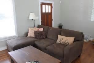 Sofa Family Room Carolina Charm Family Room Furniture