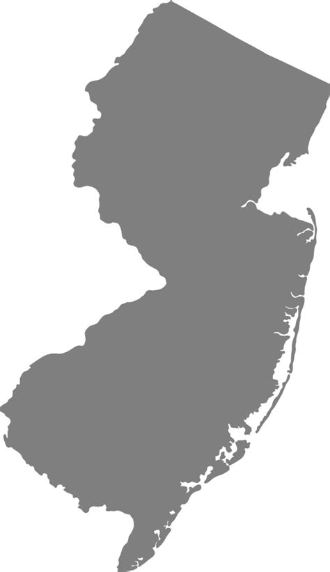 Records In New Jersey All About Genealogy And Family History New Jersey County Resources Ancestry Wiki