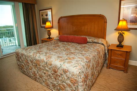 hotels with 2 bedroom suites in myrtle beach sc 100 myrtle beach 2 bedroom suites oceanfront deluxe