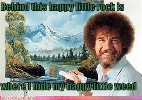 bob ross painting meme pics for gt bob ross meme