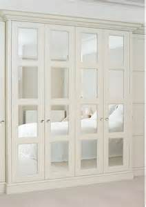 Small Closet Doors 25 Best Ideas About Mirrored Closet Doors On Small Accordion Closet Doors And