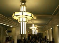 Home Cinema Lighting Design all about art deco lighting best designers and styles