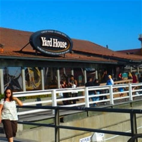 yard house long beach yard house 1045 photos bars long beach ca reviews menu yelp