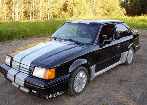 1984 ford tempo overview cargurus 1984 ford escort overview cargurus