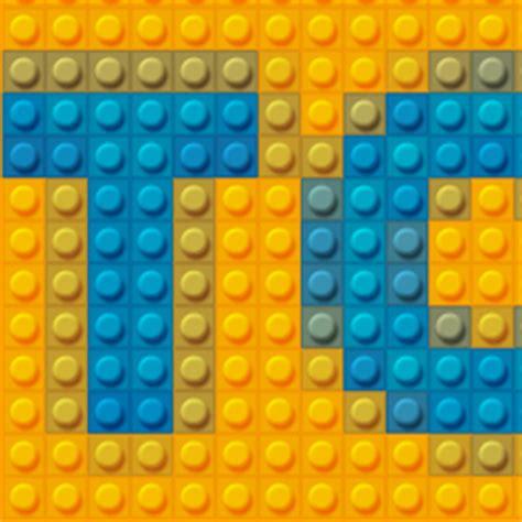 pattern lego photoshop toybricks lego text effect photoshop tutorial photoshop