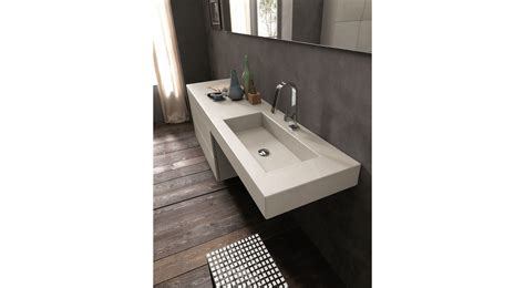 mobili bagno moderni mobili bagno moderni