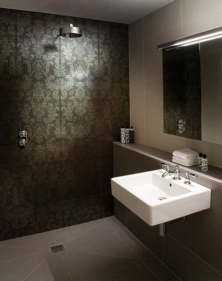 136 best images about bathroom on contemporary