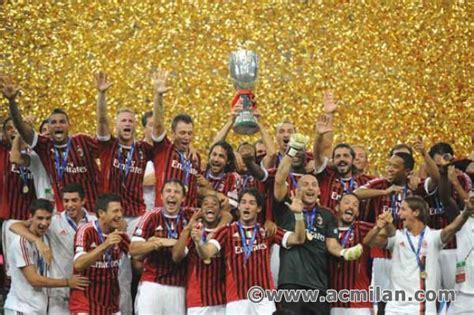 Jersey Inter Italy 2011 Beijing review coppa italy 2011 milan bungkam