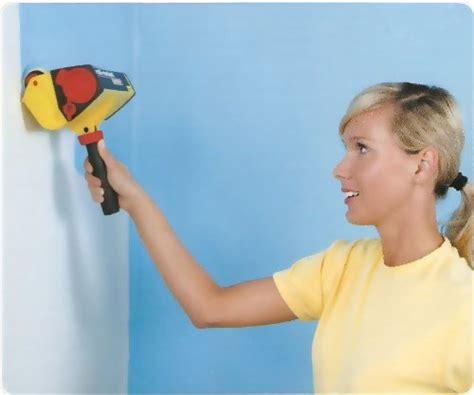 fliesenfarbe trockenzeit bad selber renovieren mit fliesenfarbe schnell und