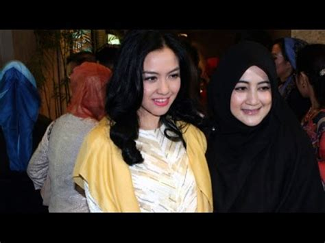 film hijrah cinta full movie hijrah cinta full movie videolike