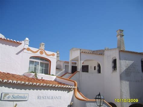 algarve turisti per caso portogallo camini dell algarve viaggi vacanze e