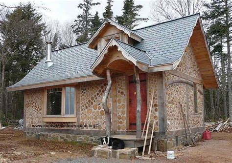 white earth reservation cordwood home cordwood 32 best cordwood buildings images on pinterest wood
