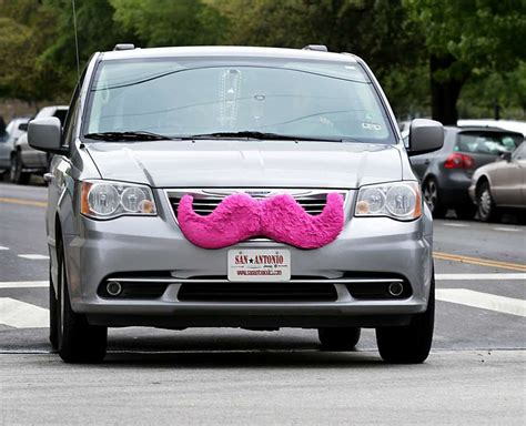 Car Types For Uber by 16 Things You Need To About Uber And Lyft San