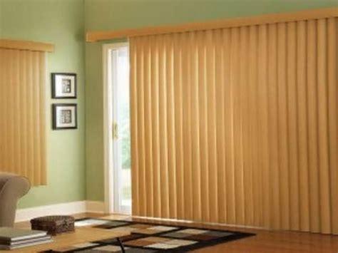 room divider with door hanging door room divider interior exterior doors