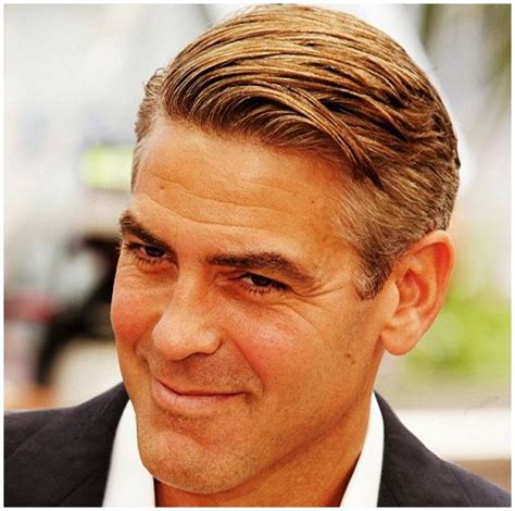 comb over bruash hair style 1000 ideas about mens long hairstyles 2015 on pinterest