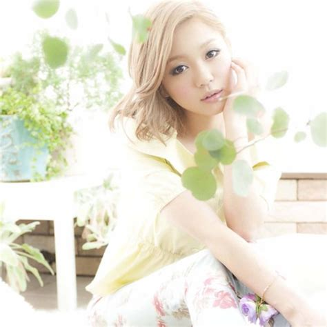kana nishino best friend mp3 320kbps album kana nishino power of love 10th anniversary