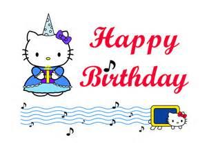 kitty birthday card wip luvallpokemon deviantart