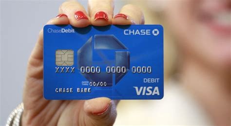 Chase Visa Debit Gift Card - chase credit card funny images gallery