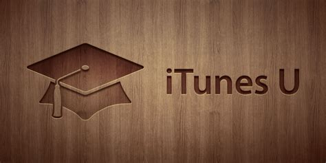 itunes best best itunesu channels for free courses