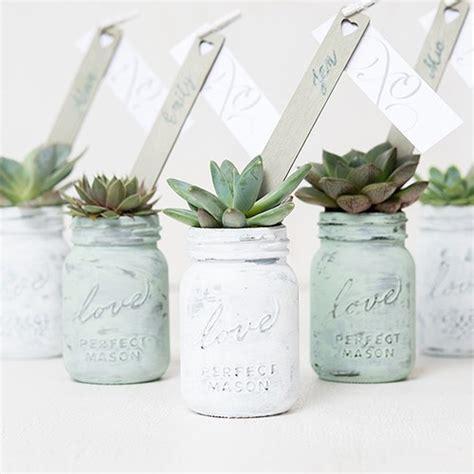 wedding favors mini jars mini jar with lid jar wedding favors weddingstar