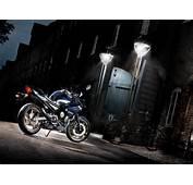 PAPEL DE PAREDE Yamaha XJ6  Garagem Do Re