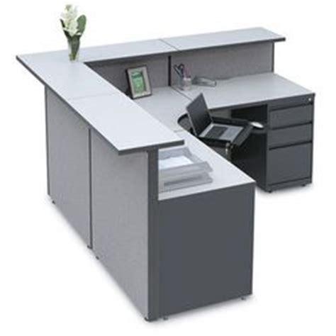 Front Counter Desk by Reception Desks Counters Desk Corporate Front Desk