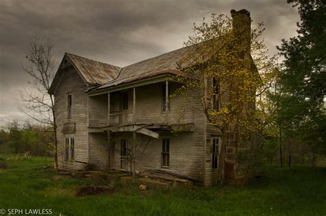 haunted houses in arkansas america s real haunted house business insider