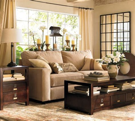 Large Mirror In Living Room Decorating - large paned mirror i could make this decorating