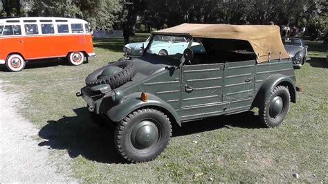 volkswagen kubelwagen 100 vw kubelwagen thesamba com beetle split window