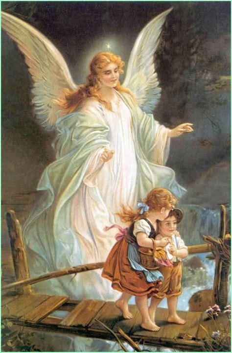 Pelindung Engkel malaikat pelindung sang sabda