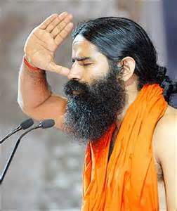 Swami ramdev group picture image by tag keywordpictures com