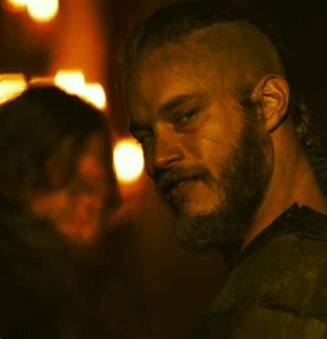 why did ragnar kill his son 456 best vikings images on pinterest