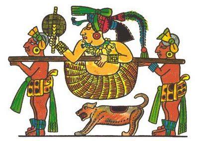 imagenes sobre mayas cultura maya historia universal