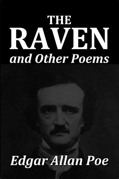 edgar allan poe biography ebook the raven and other poems by edgar allan poe by edgar