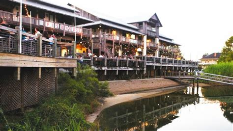 the fish house pensacola fish house pensacola fl southern life pinterest