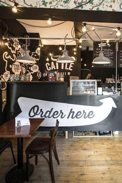 desain cafe gaul 24 konsep desain interior cafe minimalis vintage outdoor