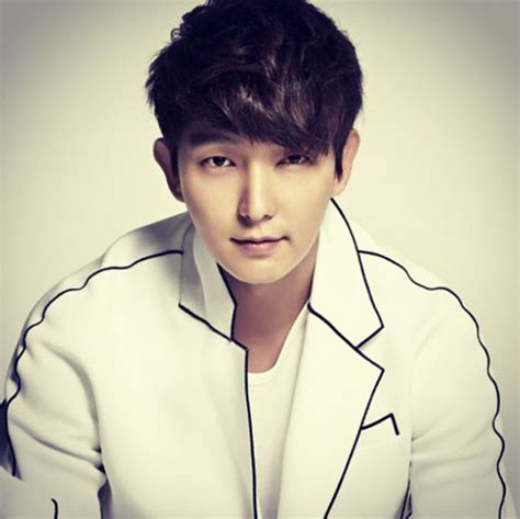 film terbaru lee joon gi lee joon gi south korean film actors hd wallpapers and