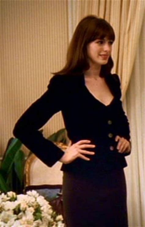 Wears Prada Hathaway by Hathaway In The Wears Prada Jackets Galore