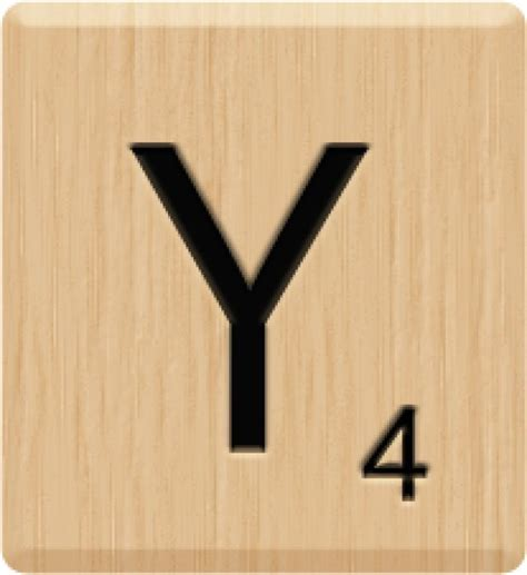 scrabble letter y 28 best images about scrabble letters on