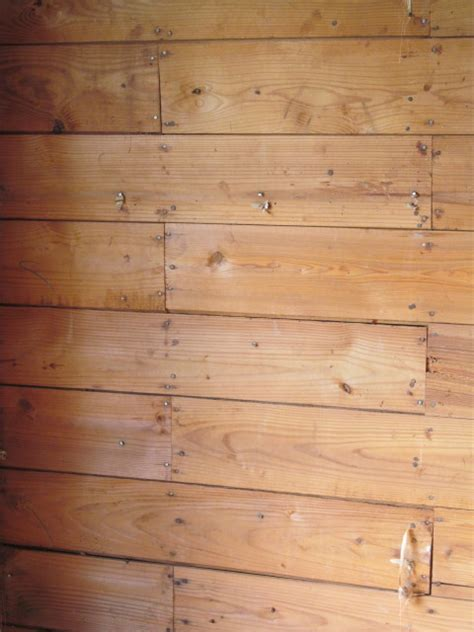 How Much Is Shiplap Wood How Much Is Shiplap 28 Images Need Advice On Interior
