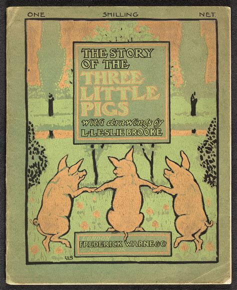 Guess Orchard Orignal the story of the three pigs classic books
