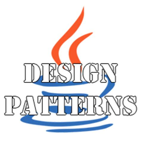 java pattern provider java design pattern strategy