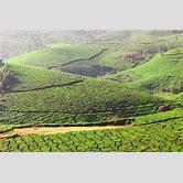 kerala-tourism-wallpapers
