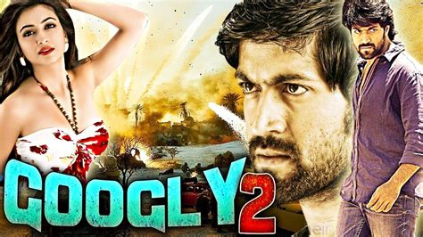 Film 2017 Indian Download | googly 2 2017 hindi dubbed full movie download